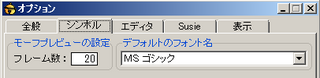 20110119202251.png