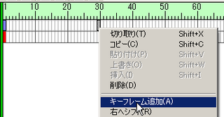 20110119204317.png